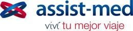 assist-med1atv