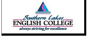 slec-logo